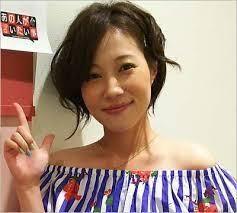 福田明日香 画像