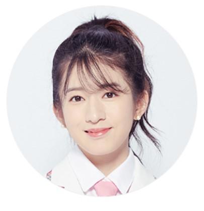 竹内美宥【PRODUCE48】韓国での反応や人気は?歌うまで動画や ...
